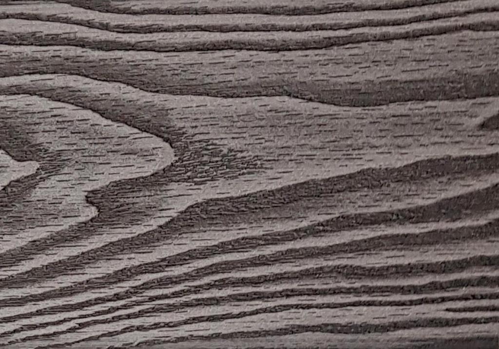 Черное дерево_Смарт 3D.jpg