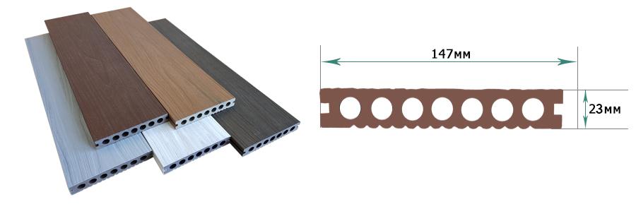 доска Практик+сечение с размерами (1).jpg
